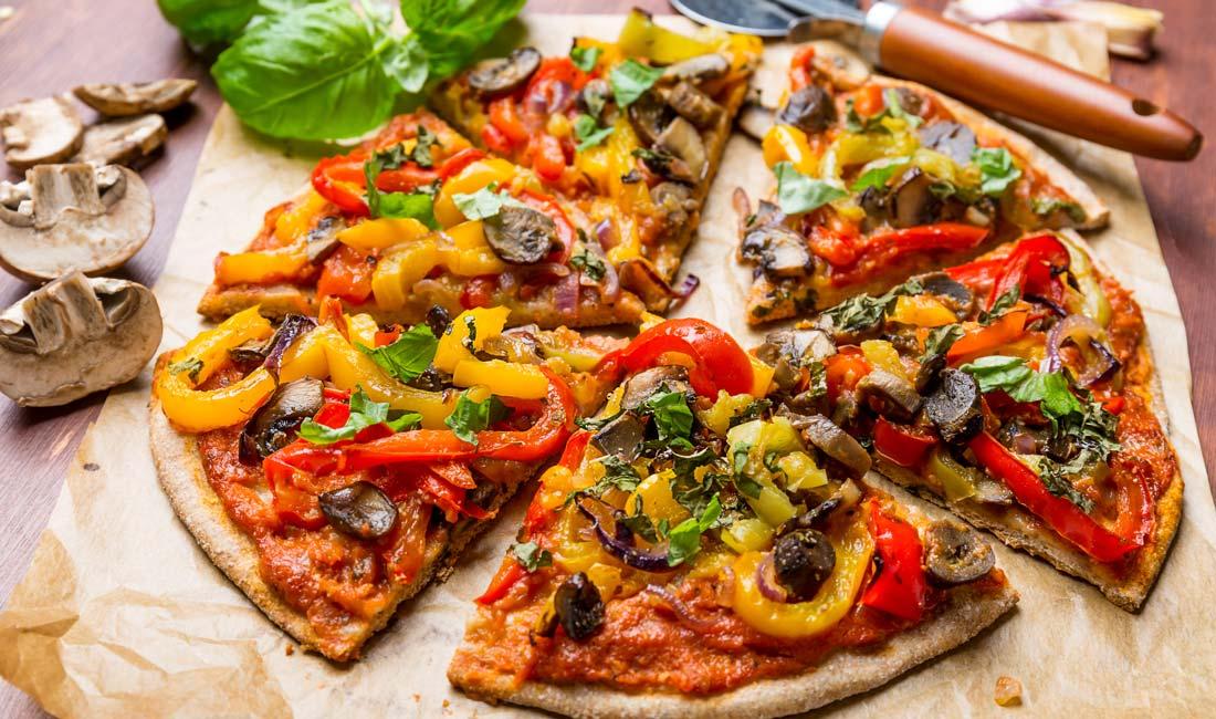 Letizza-Vegan-Pizza