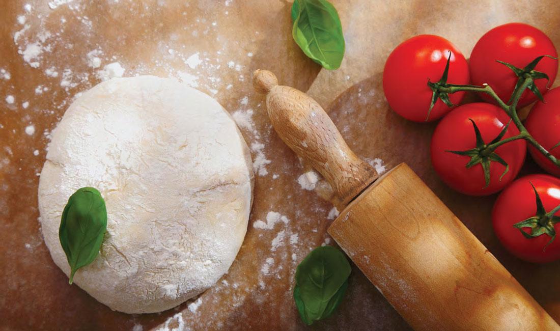 Letizza-doughballs-02-