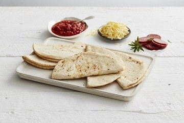 PIADINA UNDRESSED_A3372-min