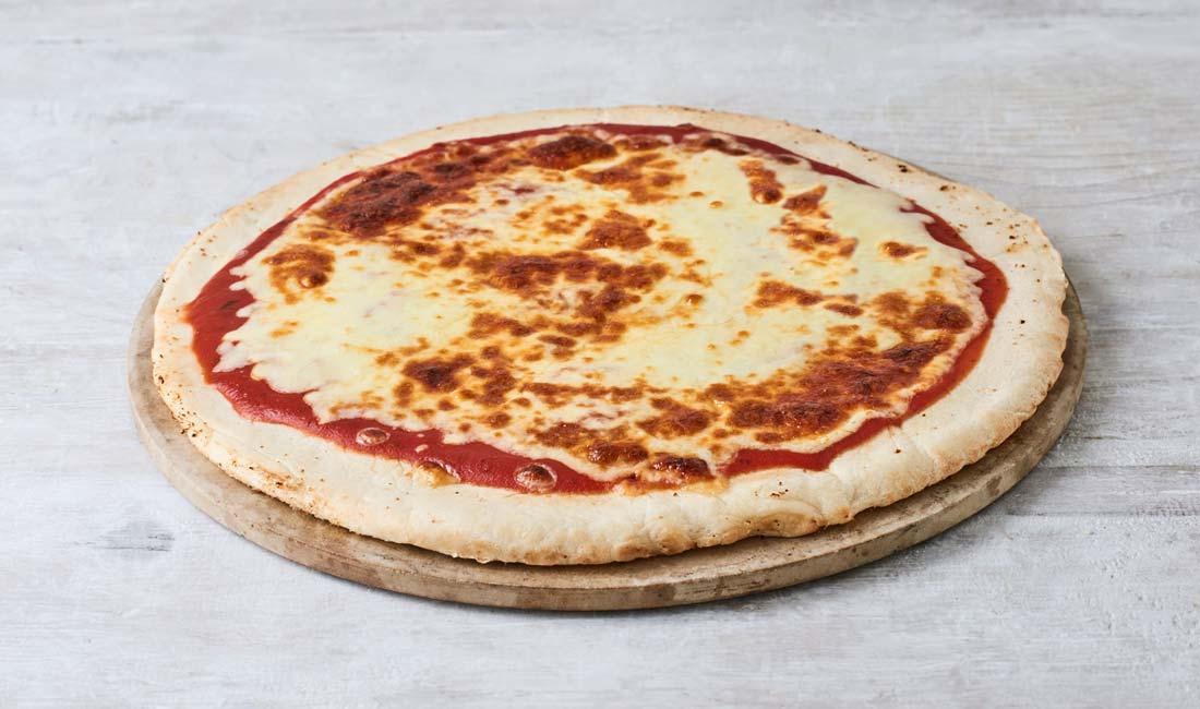 Letizza_Margherita-Base-05