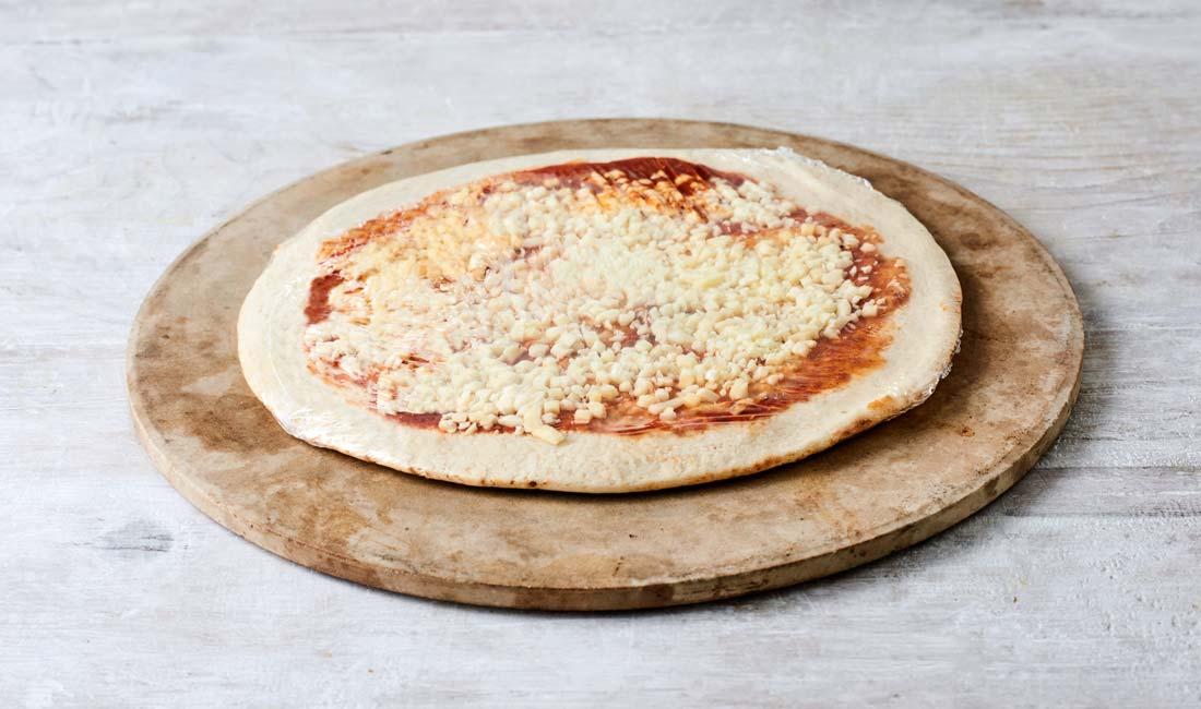 Letizza_Margherita-Base-9′